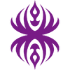 Icon DarkIrregulars