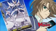 Tmp Kai and Blaster Blade1318506633