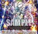 Genesis Dragon, Flageolet Messiah