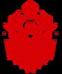 Nubatama Icon