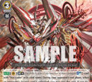 Card Gallery:Star-vader, Chaos Breaker Dragon