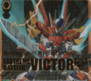 Exxtreme Battler, Victor