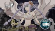 Maiden of Libra (Anime-AC-NC)