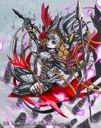 Devil Child (full art)