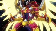 Dragonic Overlord the End (Anime-LJ-NC-2)