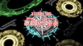 CVG-SG-Episode36