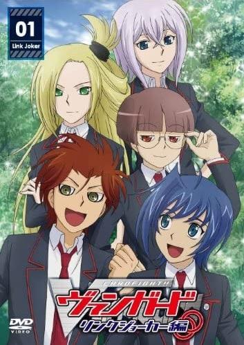 LJ-DVD1