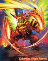 Bakingrim Dragon (Full Art).jpg