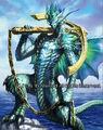 Blue Flight Dragon, Trans-core Dragon (Full Art).jpg