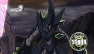 Brutal Jack (Anime-AC-NC)