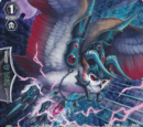 Abyssal Owl