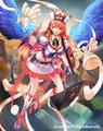 Artistic Celestial Machariel (Full Art).png