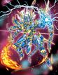 Beast Deity, Azure Dragon (Full Art).png