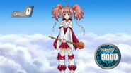 Little Witch, LuLu (Anime-AC-NC)