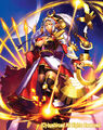 Battle Deity of the Night, Artemis (full art).jpg