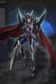 Blaster Dark Revenger (Full Art).png