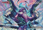 GCB02-CounterBack