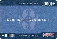 GTD10-CounterFront