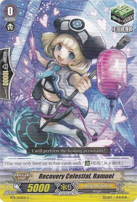 Cardfight!! Vanguard Archetype of the Day #3 273?cb=20131024003205