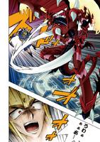 Dragonic Overlord (Manga2)