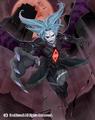 Amon's Follower, Grausam (Full Art).png