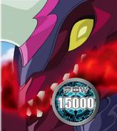 Dragonic Overlord (Anime NC 002)