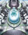 Battleship Intelligence (Full Art).jpg