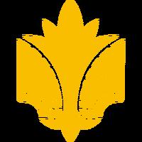 Icon AngelFeather