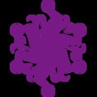 Icon PaleMoon