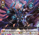 "Card Gallery:Dark Dragon, Spectral Blaster ""Diablo"""
