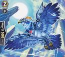 Escort Eagle