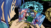 Cardfightvanguard1