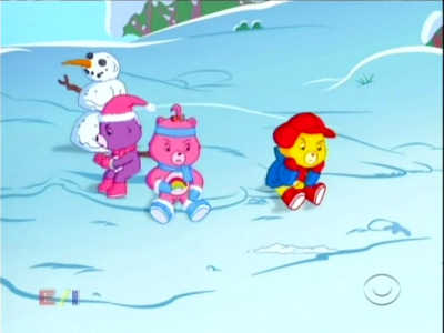 File:Sulky snowman builders.png