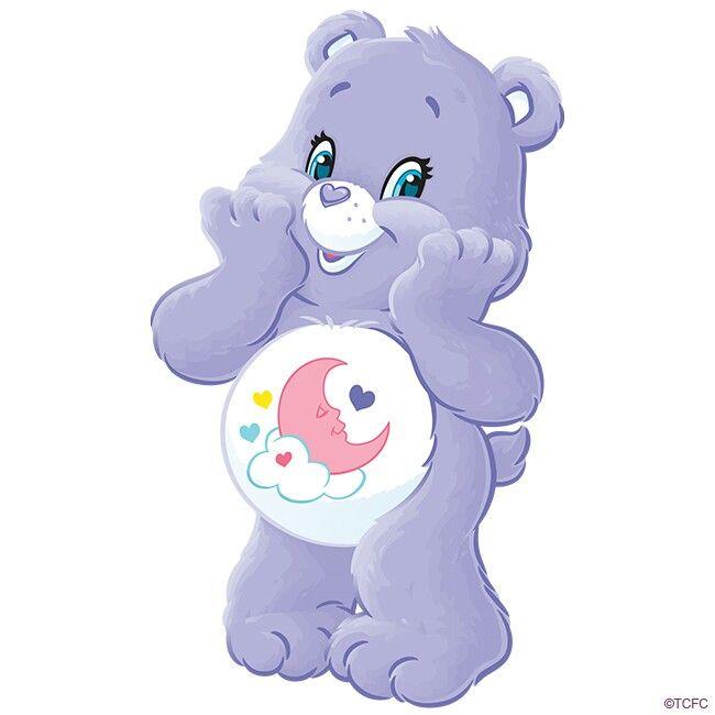 sweet dreams bear care bear wiki fandom powered by wikia