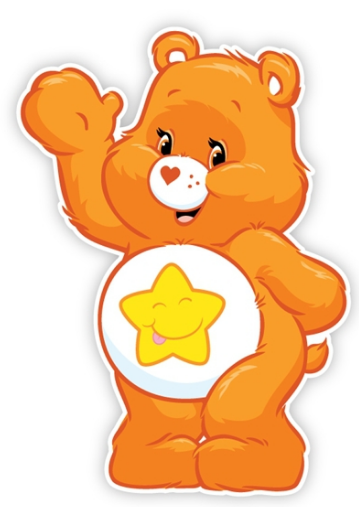 laugh a lot bear care bear wiki fandom powered by wikia cheer clipart images cheer clipart images