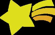 Wish Symbol