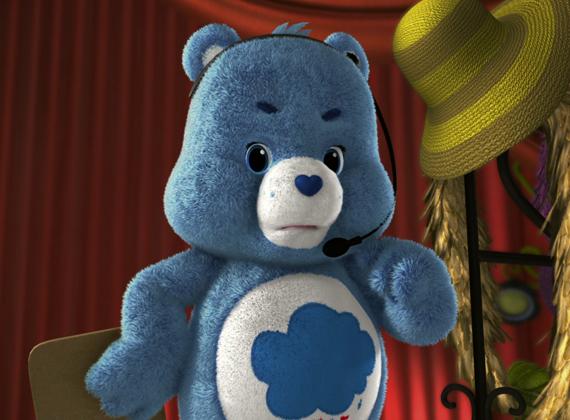 File:Cbear-character-grumpy-bear 570x420.jpg