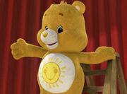 Cbear-character-funshine-bear 570x420