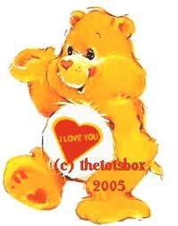 File:I Love You Bear.jpg