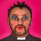 Mug-Reverend-PSX