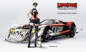 CR-valconcept3
