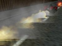 C3 Afterburner