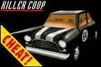 Killercoop