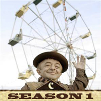 File:Season 1.jpg
