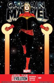 Captainmarvel2012-09