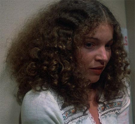 amy irving wiki