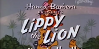 Lippy the Lion & Hardy Har Har