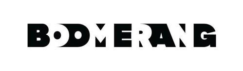 Boomerang-86279369