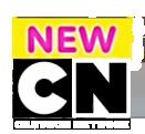 New Episode February 2017