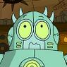 Robotomy